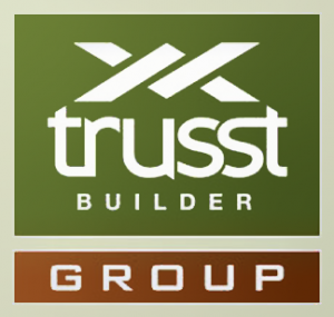 Trusst Builder Group Logo