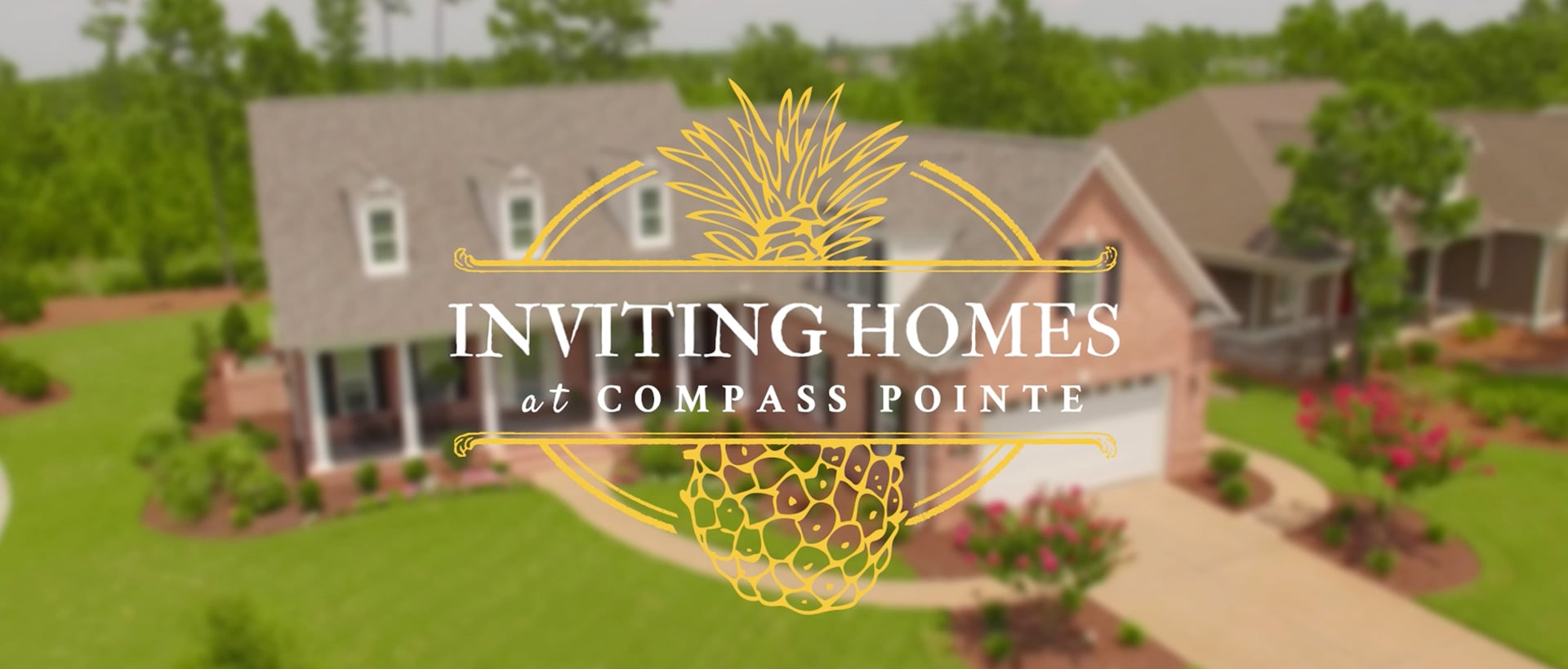 the perfect home – compass pointe