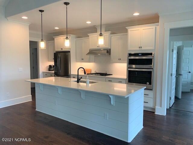 Pic Kitchen