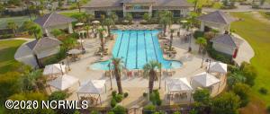 6-Outdoor Pool