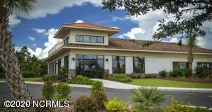 8-Wellness Center
