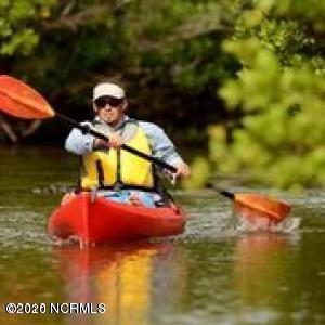 15-Kayaking