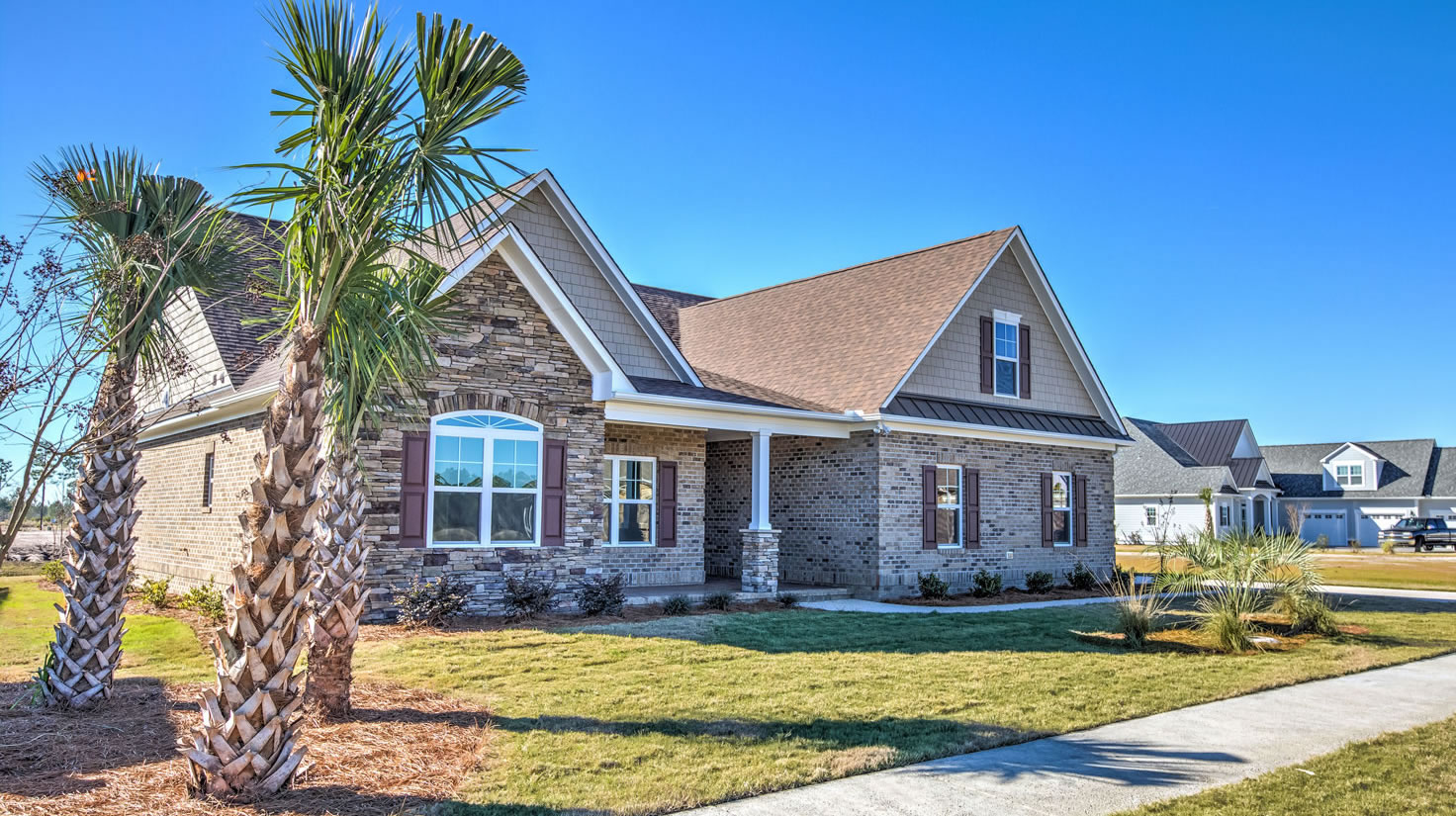 The augusta compass pointe for Builders plan service augusta ga