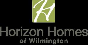 Horizon Homes