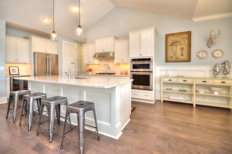 Kitchen1 #41