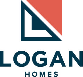 LGHS-Logo-LoganHomes-Vert-RGB-Color