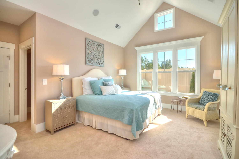 Master Bedroom #41