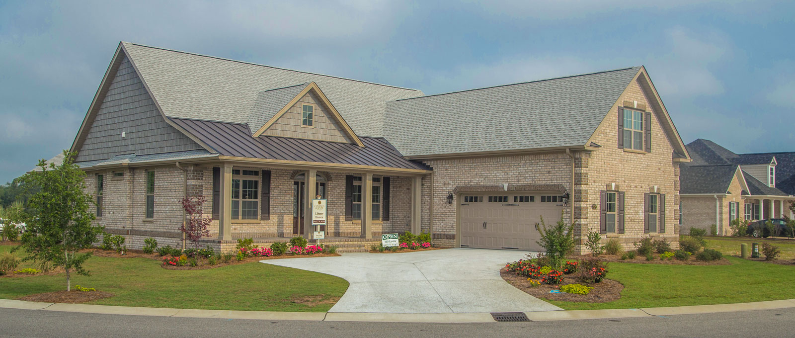 Horizon Homes Gallery 3