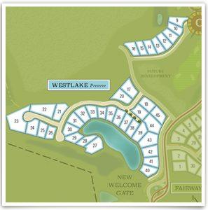Westlake Preserve Inset