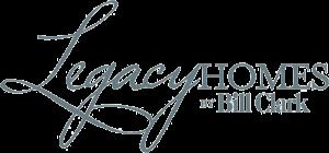 logo-builder-Legacy_homes