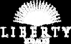 Liberty Homes Logo