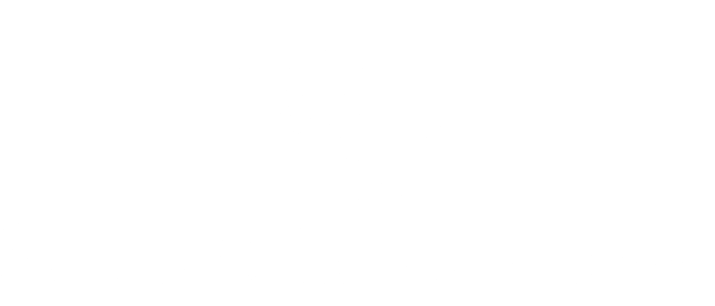 Coastal Luxury Homes Logo
