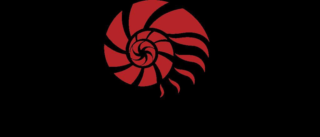 logo-builder-coastal