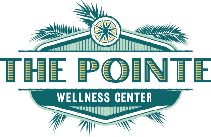 The Pointe Wellness Center